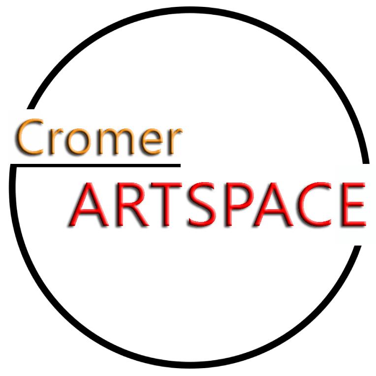 cromer artspace
